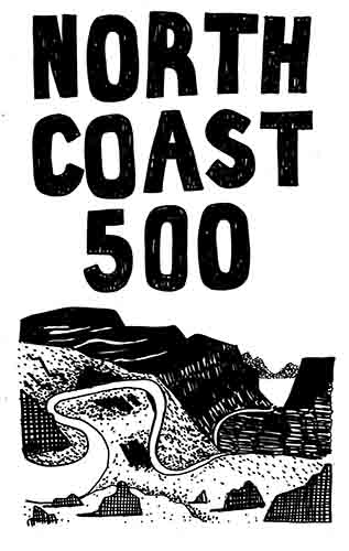 http://thomasslaterillustrator.com/files/gimgs/1_back-print-north-coast-500-ver-for-web.jpg
