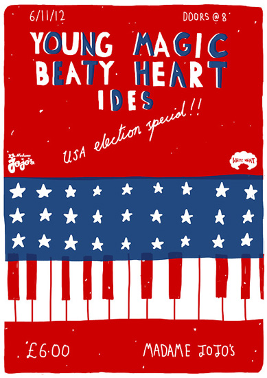 http://thomasslaterillustrator.com/files/gimgs/1_beaty-heart-white-heat-poster.jpg