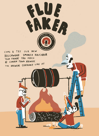http://thomasslaterillustrator.com/files/gimgs/1_flue-faker-artwork-camden-.jpg