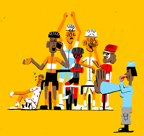 http://thomasslaterillustrator.com/files/gimgs/1_for-site-cycling-protests_v2.jpg