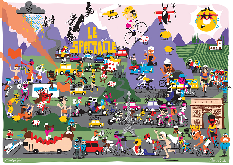 http://thomasslaterillustrator.com/files/gimgs/1_for-site-massive-tdf-manual-for-speed.jpg