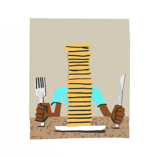 http://thomasslaterillustrator.com/files/gimgs/1_for-site-pancakes.jpg