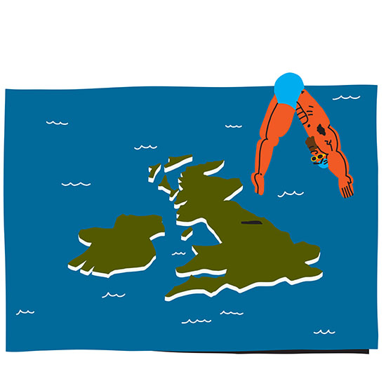 http://thomasslaterillustrator.com/files/gimgs/1_for-site-swim-round-uk-guy-05.jpg