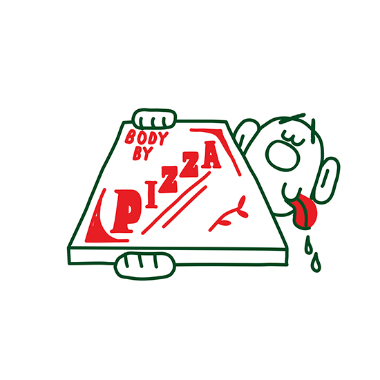 http://thomasslaterillustrator.com/files/gimgs/1_for-web-body-by-pizza.jpg