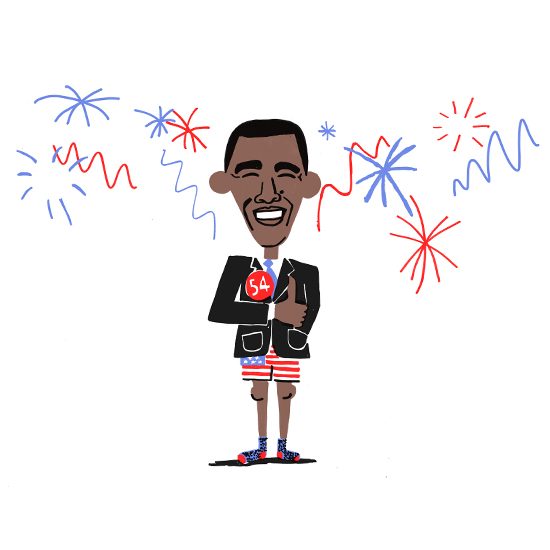 http://thomasslaterillustrator.com/files/gimgs/1_happy-birthday-obama.jpg