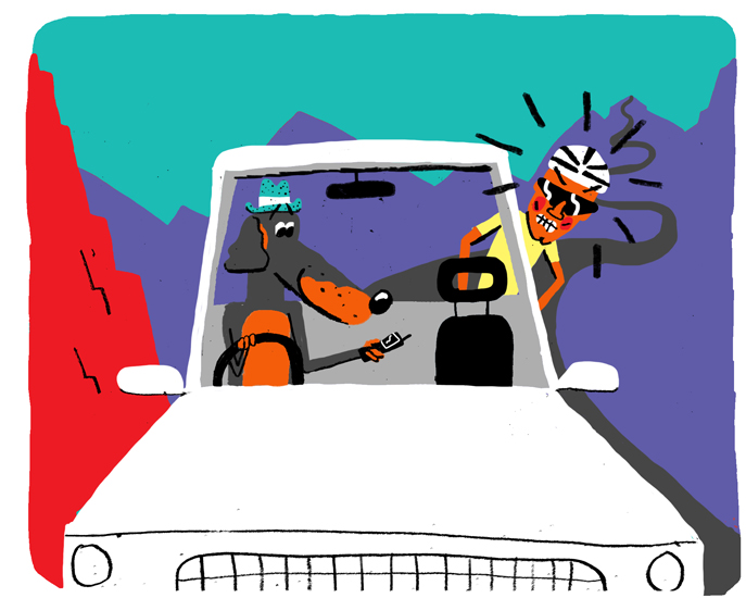 http://thomasslaterillustrator.com/files/gimgs/1_stage-16-nibali-stuck-behind-car.jpg