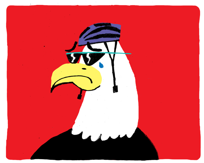 http://thomasslaterillustrator.com/files/gimgs/1_stage-7-sad-american-eagle.jpg