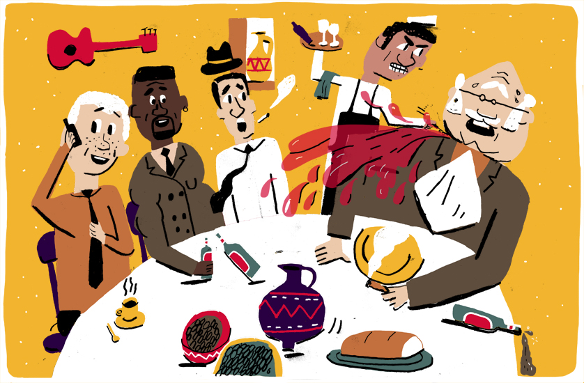 http://thomasslaterillustrator.com/files/gimgs/1_thomas-slater-vice-dec-2012-waiters-for-web.jpg